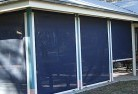 Antonymyre Clear pvc blinds 3