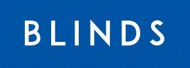 Blinds Antonymyre - Signature Blinds